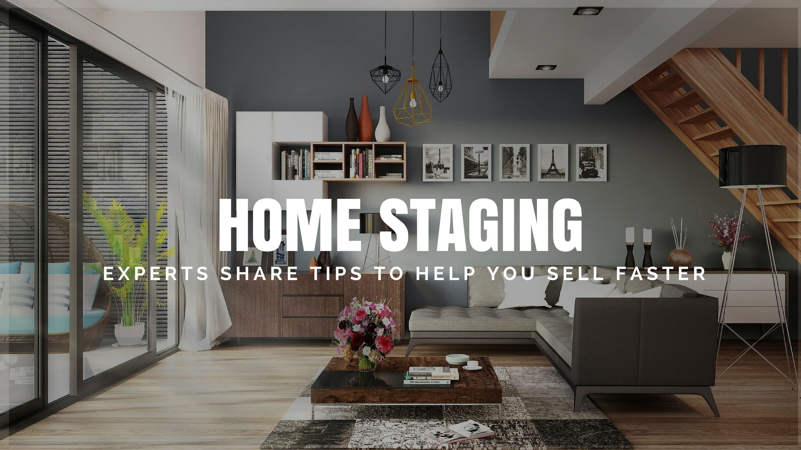 Home Staging Tips - Industry Experts Share Staging Advice on home tips and tricks, home construction tips, nate berkus painting tips, home packing tips, home color tips, home real estate, home inspection tips, landscaping tips, home selling tips, home decor tips, real estate tips, home audio tips, insurance tips, home remodeling tips, home black and white, home organizing, home survival tips, home security tips, home maintenance tips, home management tips,